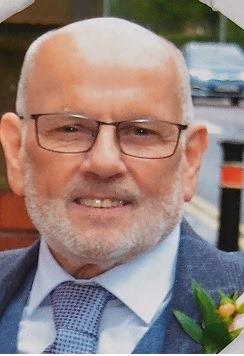 Oldham man of 67 has gone missing