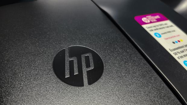 The Oldham Times: HP makes some of the best-selling printers on the market, but we recommend most people skip the Instant Ink program. Credit: Reviewed / TJ Donegan