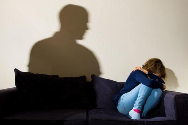 GMP still working through domestic abuse backlog caused by iOPS with 10,000 cases outstanding
