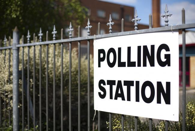 Local elections: UKIP explains decision not to stand in Oldham