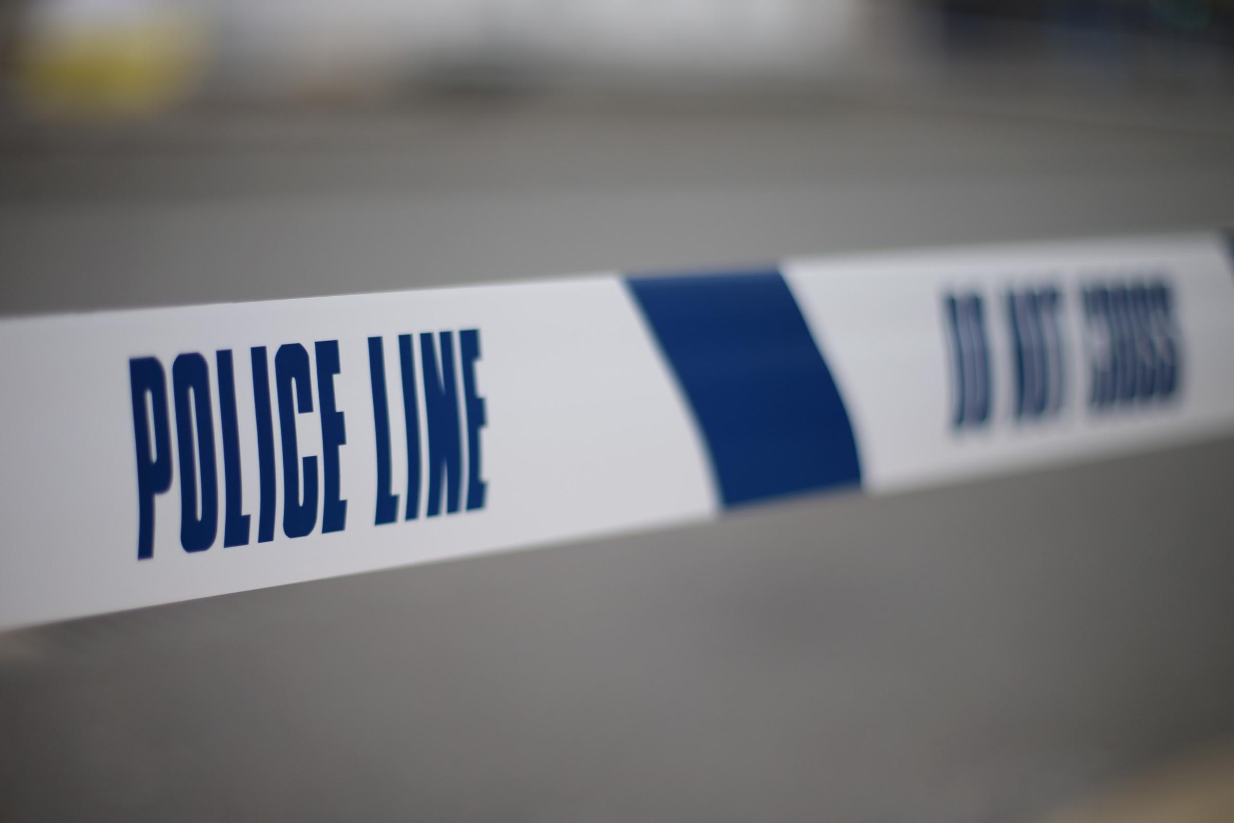 Body Found In Lake Search For Missing Boy 17 The Oldham Times