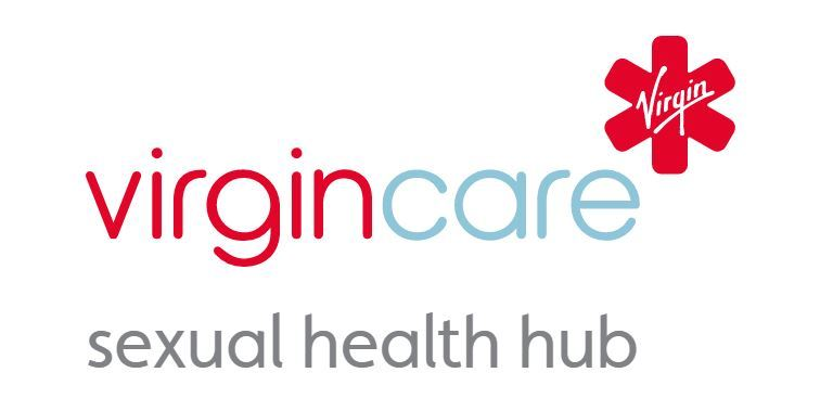 Free full sexual health check