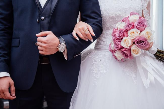 Did you get married in 2019? We want to share your wedding story