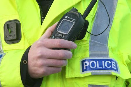 Police appeal for information after road tragedy